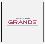 grande company logo