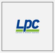 lpc company logo