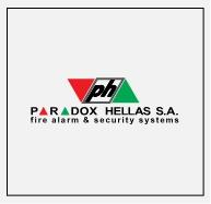 paradox hellas logo