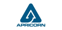 Apricorn partner logo