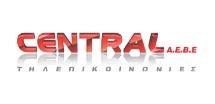 central partner logo