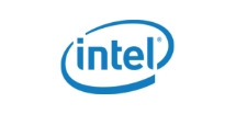 intel partner logo