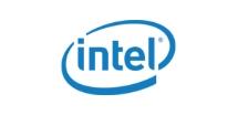 intel partner logo