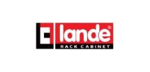 lande partner logo