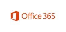 office 365 partner logo