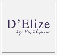 Edgit IT solutions Customers: delize