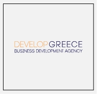Edgit Customers: Developgreece