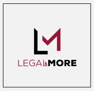 Edgit IT solutions Customers: Legal More