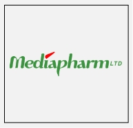Edgit IT solutions Customers: Mediapharm