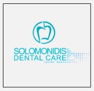 Edgit Customers: solomonidis dental care